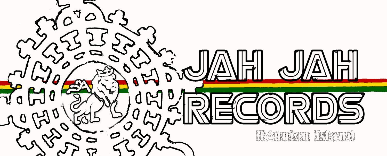 Jah Jah Records